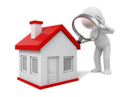 Tenant finder service to help landlords find the right tenants