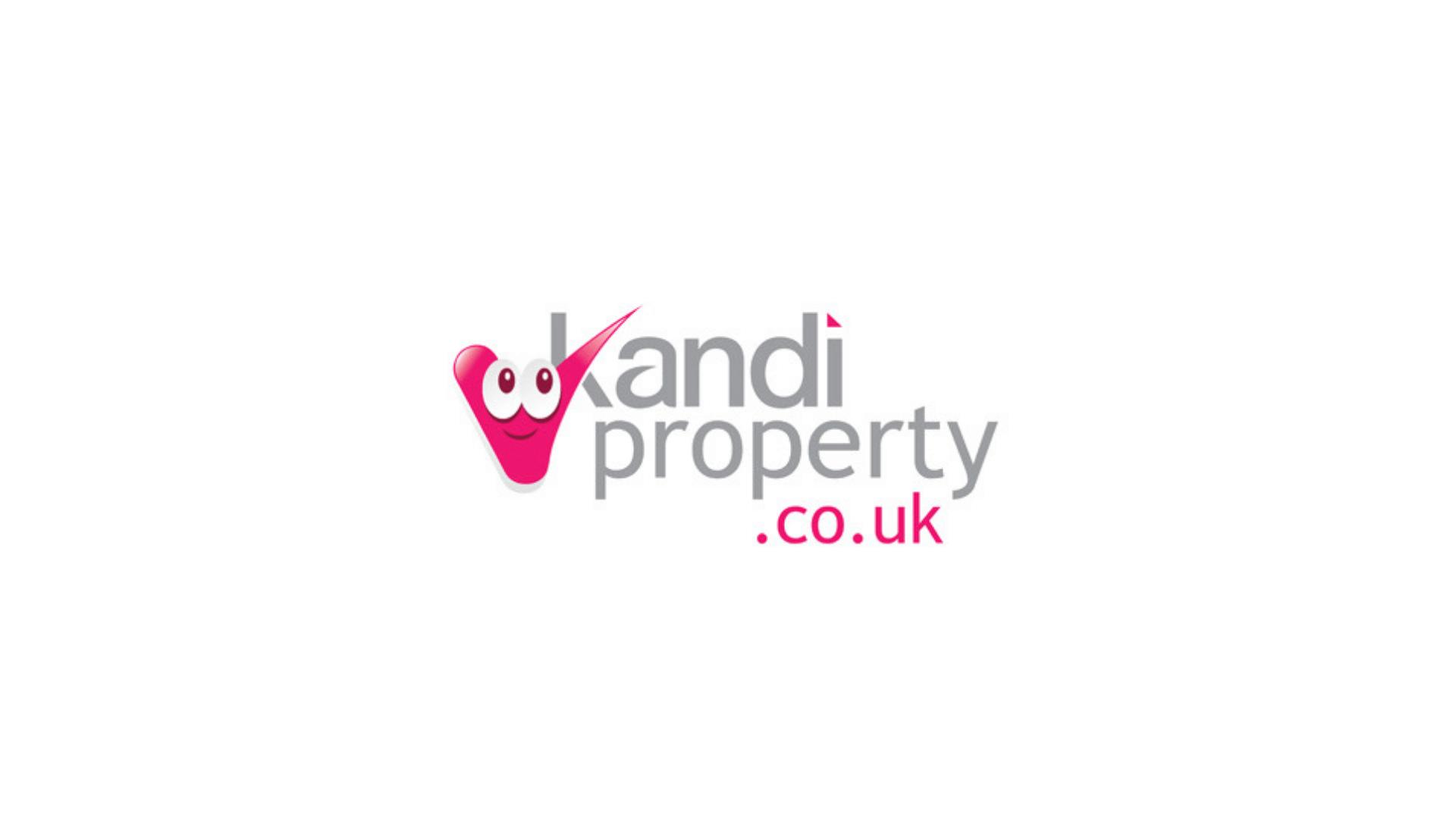 Kandi Property Lettings