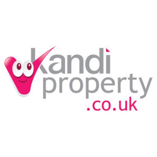 Kandi Property logo