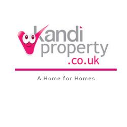 Kandi Property