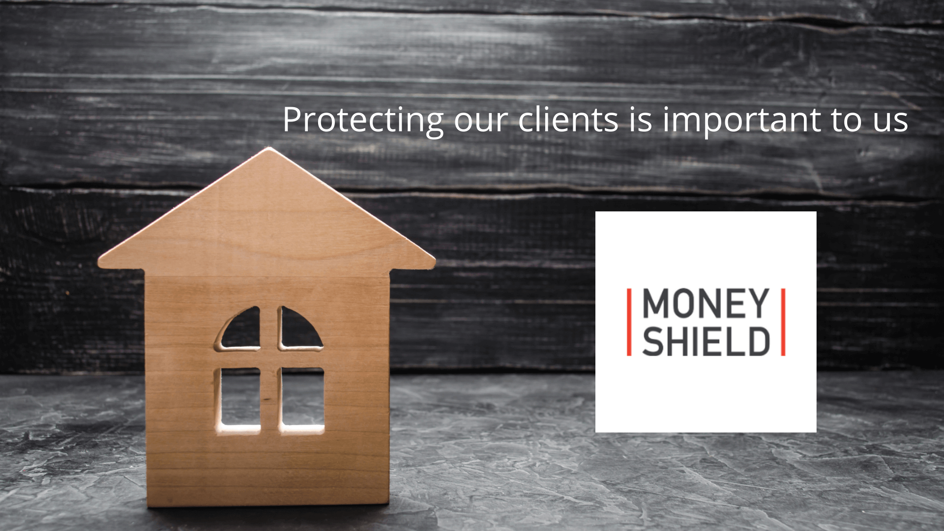 Money protection scheme to protect landlords and tenants money when renting through letting agents